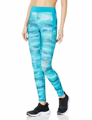 Skechers Active Women's Printed Ankle Tight