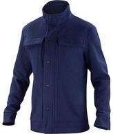 Ibex Heritage Jacket - Men's