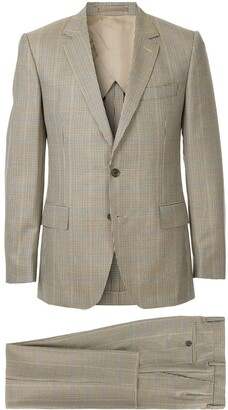 Gieves & Hawkes Two-Piece Formal Suit