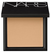 NARS 'All Day' Luminous Powder Foundation - Barcelona