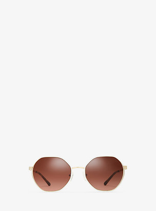 Michael Kors Porto Sunglasses