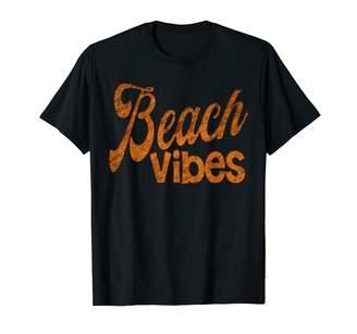 Sass Classy Southern Beach Vibes T-Shirt