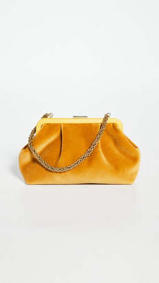 Clare Vivier Sissy Bag