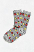 Urban Outfitters Peppers Sock