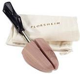 Florsheim Men's Travel Set