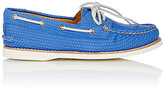 Sperry WOMEN'S AUTHENTIC ORIGINAL BOAT SHOES