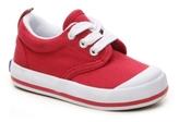 Keds Graham Girls Infant & Toddler Sneaker