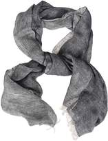 Fay Classic Scarf