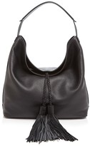 Rebecca Minkoff Isobel Pebbled Leather Hobo