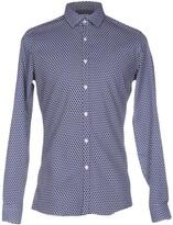 Ungaro Shirts - Item 38609829