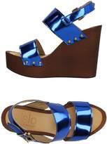 Islo Isabella Lorusso Sandals - Item 11376513