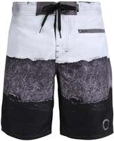 Brunotti HOLYSTONE Swimming shorts pearl grey