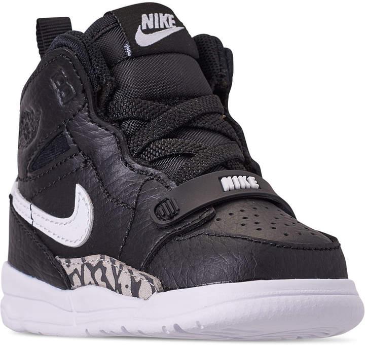 54a9c879286293 Jordan Shoes For Toddler Boys - ShopStyle