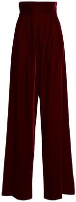 Petersyn Casual pants