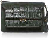 Marni Python Trunk Bag