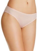 Fine Lines Sheers Bikini #PC044