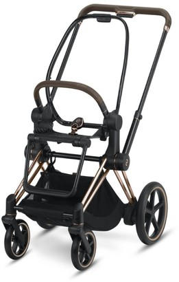 CYBEX E-Priam Frame And Seat Hard Part