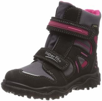 Superfit Women's Husky Snow Boot
