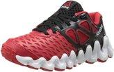 Reebok Kids Zigtech Big N Touch Running Shoe 4 Kids US
