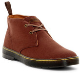 Dr. Martens Mayport Canvas Boot
