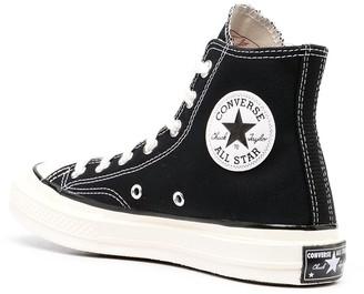 Converse Chuck 70 LTD High-top sneakers