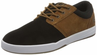 Etnies mens Score Low Top Skate Shoe