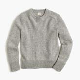 J.Crew Boys' softspun crewneck sweater