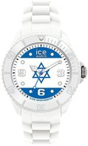 Ice Watch ICE-Watch WO.IS.B.S.12, Men's Wristwatch