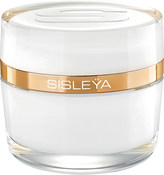 Sisley Sisleÿa Intergral - extra-rich 50ml