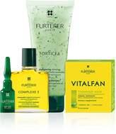 Rene Furterer Women's Triphasic 4-Step Kit - Sudden Thinning Hair