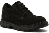 CAT Footwear Men's Tyndall ESD