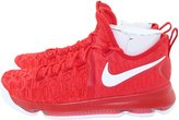 Nike KD 9 843392-611