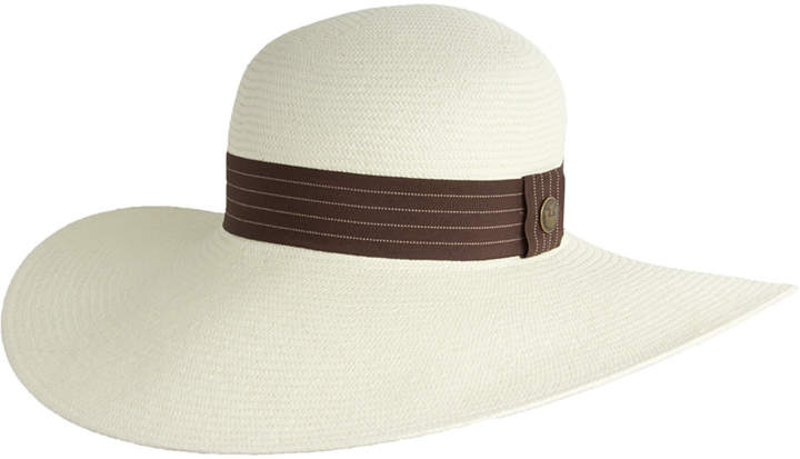 Goorin Bros. Brothers Macey Hat - Women's