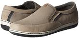 Dunham Fitsync Men's Slip on Shoes