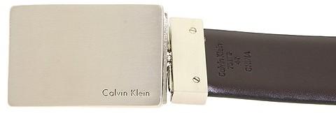 Calvin Klein Top Performer 31mm Belt