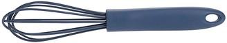 Scullery Kolori Mini Silicone Whisk 21cm Grey
