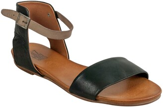 Miz Mooz 'Alanis' Sandal