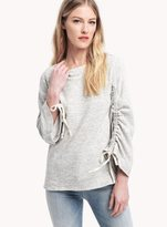 Ella Moss Astral Wide Sleeve Sweatshirt