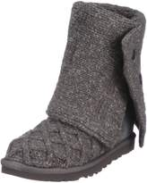 UGG Women's Lattice Cardy Boot