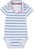 Benetton Baby Boys 0-24m Bodysuit