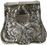 Christofle Silver Silver Plated Dinnerware