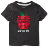 Levi's Infant Boys) Big Apple Tee