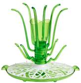 Munchkin Sprout® Bottle Drying Rack