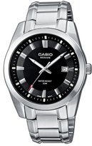 Casio Men's Watch BEM-116D-1AVEF