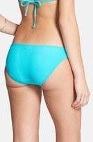 Billabong 'Surfside' Bikini Bottoms (Juniors)