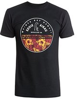 Quiksilver Men's Eddie Tribe T-Shirt