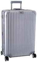 Rimowa Topas - Cabin Multiwheel 53 Suiter Luggage