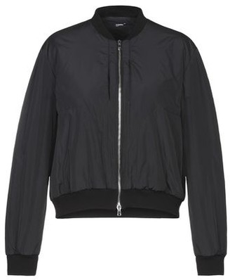 Jil Sander Navy Jacket