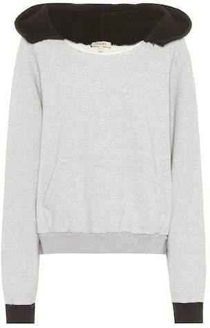 Yeezy Cotton hoodie (SEASON 5)