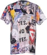 Kokon To Zai T-shirts - Item 37966528